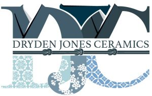 Dryden Jones Ceramics